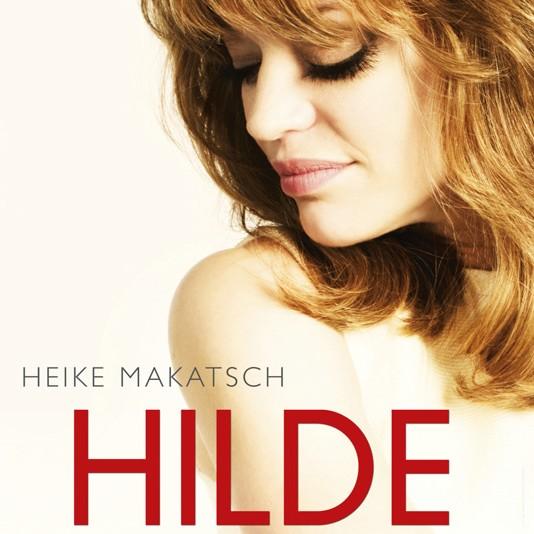 hilde_plakat