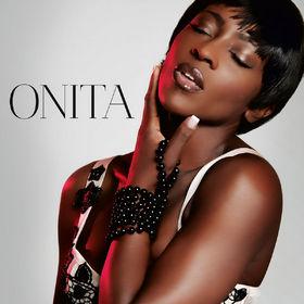 Onita--Boone-Onita