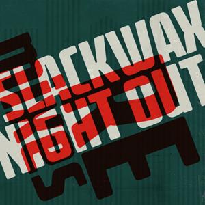 slackwax_remixes