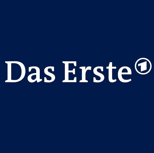 DasErste_negativ