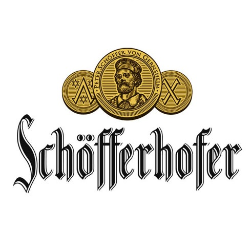 Schoefferhofer_logo