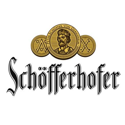 Schoefferhofer_logo