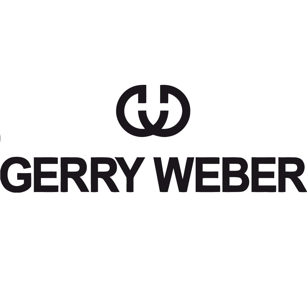 Gerry-Weber-Logo-EPS-vector-image