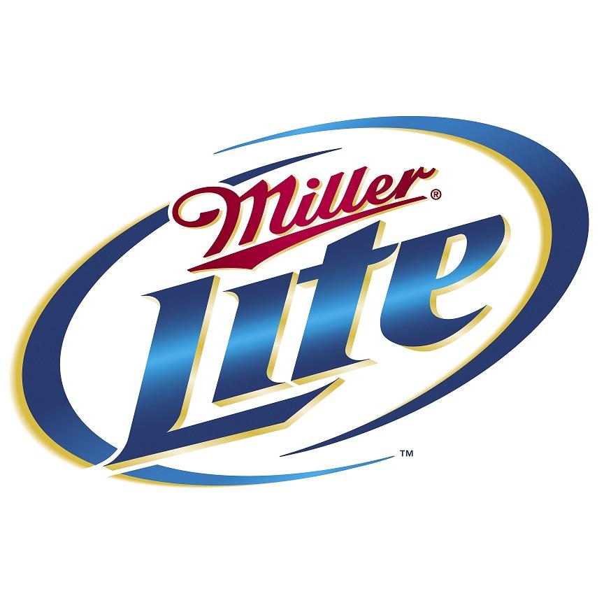 miller_lite_logo2